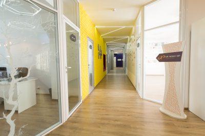 Учебный центр PRO Взгляд в Москве и СПб – фото 1