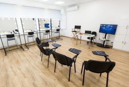 Учебный центр PRO Взгляд в Москве и СПб – фото 8