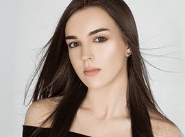 Повышение квалификации «Работа с хной Henna Expert»