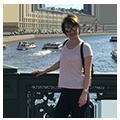 Учебный центр PRO Взгляд в Москве и СПб – фото 23
