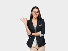 Курс «Женщина VS Профессионал: Как обрести бизнес и не потерять себя»