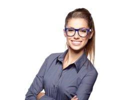 Курс «Женский стресс-менеджмент: как оставаться собой несмотря ни на что»